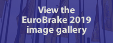 View the EuroBrake 2019 image gallery